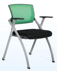 Кресло посетителя CHAIRMAN NEXX (Некс) сетка зеленая